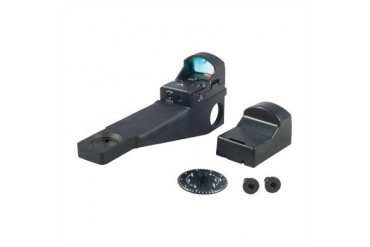 Ps90/P90 Usg Red Dot Sight - Ps90/P90 Red Dot Sight