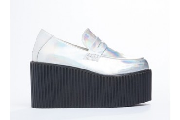 UNIF Edge Platform in Hologram size 6.0