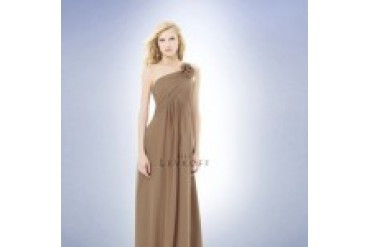 Bill Levkoff Bridesmaid Dresses - Style 490