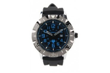 infantry IN-002-BLU-R Watches