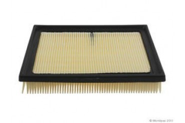 2001-2010 Dodge Grand Caravan Air Filter Purolator Dodge Air Filter W0133-1917969 01 02 03 04 05 06 07 08 09 10