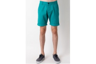 Jack & Jones Porcelain Green Edward Shorts