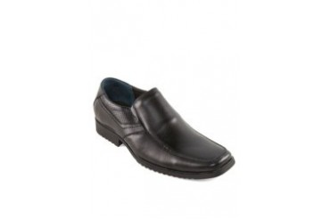 Tombelli Business Shoes