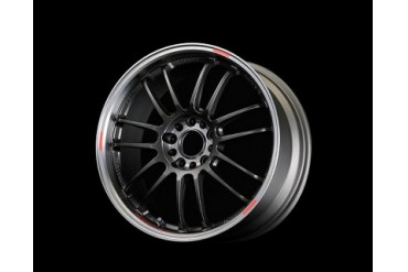 Volk Racing RE30 Club Sport Wheel 18x8.5 5x114.3 52mm