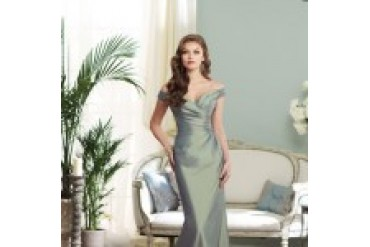 Sophia Tolli - Style BY21388