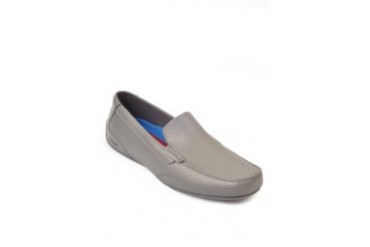 Easy Soft NEVADA LOAFERS