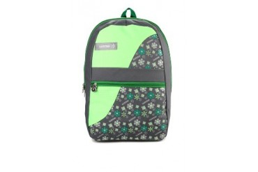 Summer 29171 Backpacks