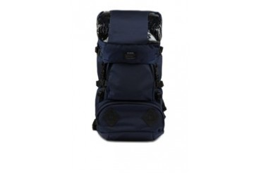 T-Level T-Level Deluxe 43L Navy Backpack