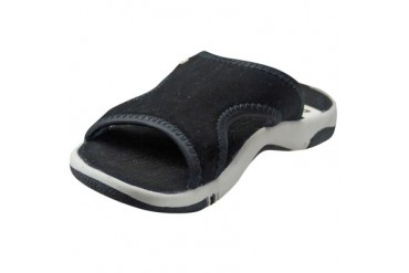 Women s Dawgs Sporty Slides