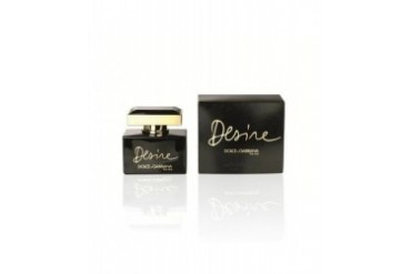 DOLCE and GABBANA THE ONE DESIRE 1.7 EDP SP