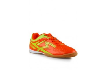 SPECS Tiago Futsal Shoes