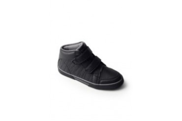 Spotec Sbx Vel Jr Children Sneaker