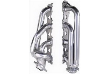 Hedman HTC Hedders Exhaust Header 79586 Exhaust Headers