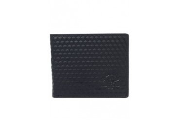 Genuine Cow Leather Wallet