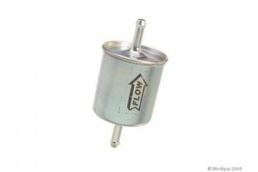 1999-2003 Nissan Frontier Fuel Filter Forecast Nissan Fuel Filter W0133-1639454 99 00 01 02 03