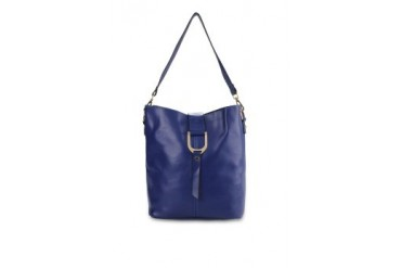 Cocolyn Evelyn Hand Bag
