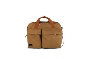 Hellolulu Alto Laptop Briefcase