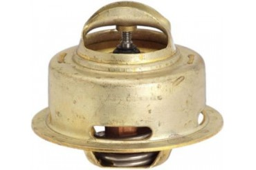 1969-1992 Toyota Land Cruiser Thermostat Stant Toyota Thermostat 13548 69 70 71 72 73 74 75 76 77 78 79 80 81 82 83 84 85 86 87 88 89 90 91 92