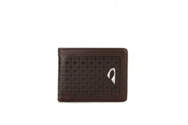 Planet Ocean Dpo 304880 Wallets