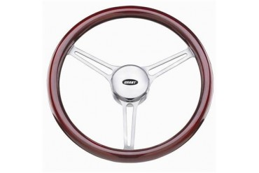 Grant Steering Wheels Heritage Collection Steering Wheel  15212 Steering Wheel