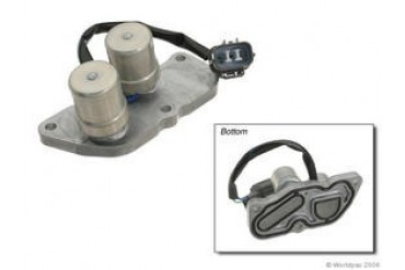 1990-1997 Honda Accord Automatic Transmission Solenoid OES Genuine Honda Automatic Transmission Solenoid W0133-1606099 90 91 92 93 94 95 96 97