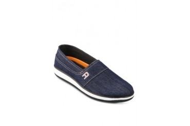 Andretelli Edgar Casual Shoes