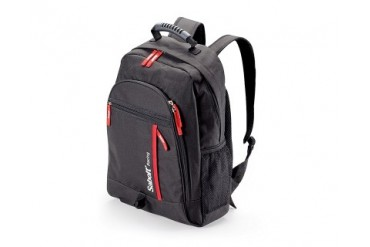 Sabelt BS-300 Backpack