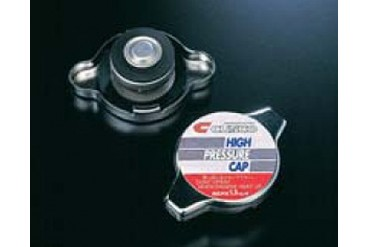 Cusco High Pressure Radiator Cap Subaru All