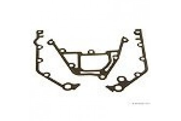1994-2003 BMW 540i Timing Cover Gasket Goetze BMW Timing Cover Gasket W0133-1631041
