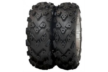 STI STI Black Diamond ATR Tire STBD1158 STI Black Diamond Tire