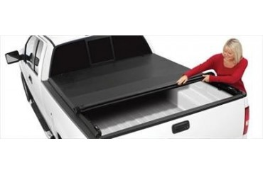 Extang Express Tonno Soft Roll Up Tool Box Tonneau Cover 60705 Tonneau Cover