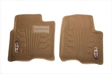 Nifty Catch-It Carpet; Floor Mat 583024-T Floor Mats