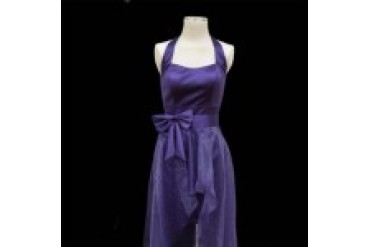 "Pretty Maids ""In Stock"" Bridesmaid Dress - Style 22510"