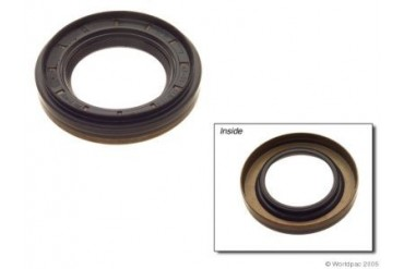 1996-2003 Mercedes Benz E320 Pinion Seal Corteco Mercedes Benz Pinion Seal W0133-1637541 96 97 98 99 00 01 02 03