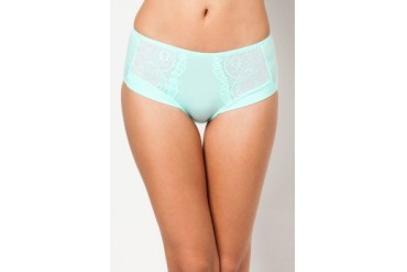 Cool Sensation Maxi Brief