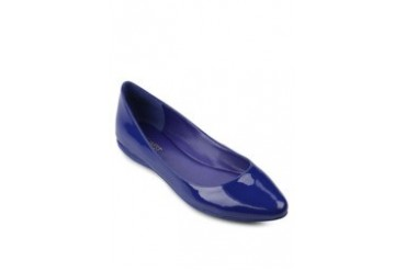 NINE WEST Speakup Flat Shoes