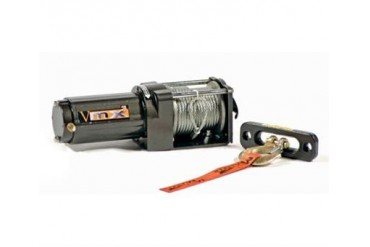 Mile Marker VMX3 Electric Winch  76-72110 3,000 to 6,000 lbs. ATV Winches