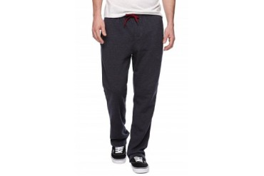 Mens Tavik Pants - Tavik Stealth II Jogger Sweatpants