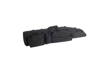 51'''' Ultimate Drag Bag - Black 51'''' Ultimate Drag Bag