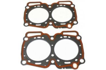 1990-1997 Subaru Legacy Cylinder Head Gasket Replacement Subaru Cylinder Head Gasket REPS312708 90 91 92 93 94 95 96 97
