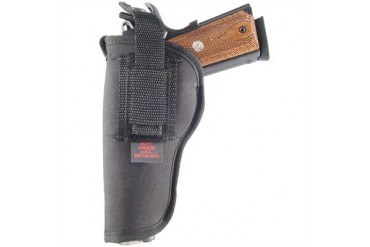 1911 Auto Holsters 4-Tb Jaguar Hip Holster