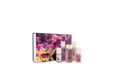Airish Fashion Cosmetic Airish Limited Edition Premium Set