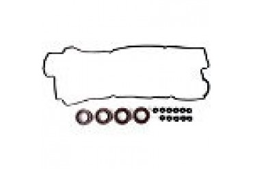 1991-1994 Nissan Sentra Valve Cover Gasket Replacement Nissan Valve Cover Gasket REPN312902