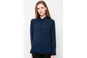 16DS Flos Shirt