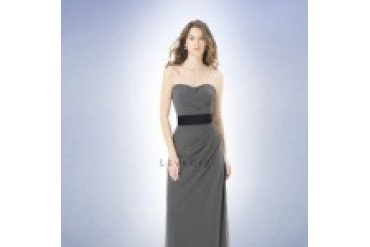Bill Levkoff Bridesmaid Dresses - Style 483