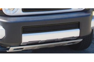 T-Rex Grilles Upper Class; Mesh Bumper Grille Insert 52932 Bumper Valance Grille Inserts