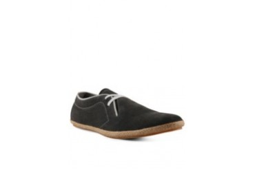 Justine Wesley Casual Shoes