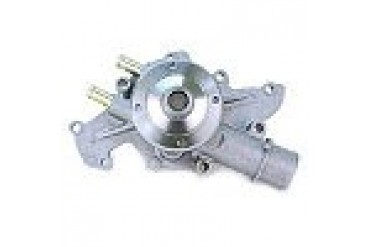 1996-2001 Ford Explorer Water Pump GMB Ford Water Pump 125-1960