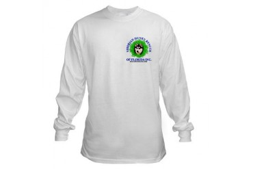 Cupsthermosreviewcomplete Long Sleeve T-Shirt by CafePress