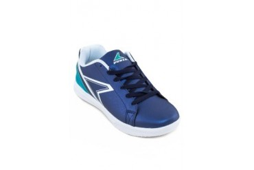 Power Sensation B 413 Sneakers